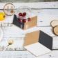 厂家直销 六边形几何软木防烫隔热垫 家庭厨房锅碗杯盆盘子垫